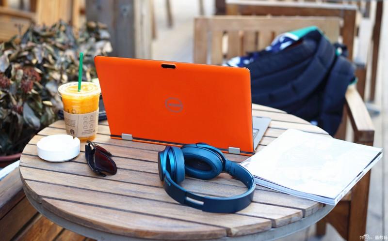 Berbagai Device Windows 10 Berbasis Intel Sedang Didiskon