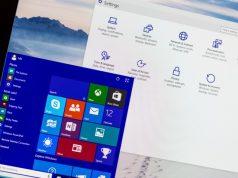 7 Fitur Windows 10 Anniversary Update Untuk Para Profesional IT