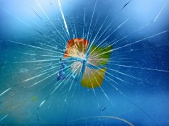 5 Alasan Windows 7 Gak Bisa Dipake di Prosesor Intel & AMD Terbaru