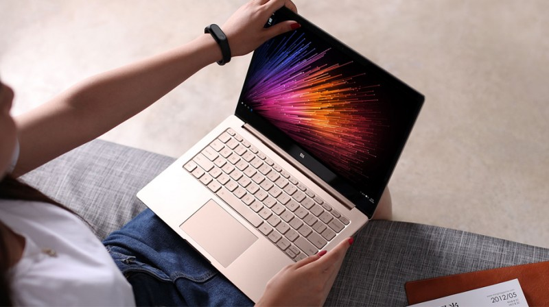 Diskon Xiaomi Mi Notebook Air dan Tablet PC Windows 10 Lain di Gearbest