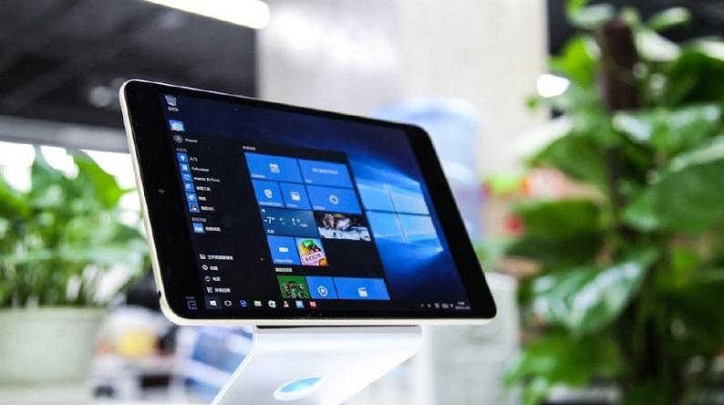 4 Produk Xiaomi yang Menarik Dimiliki Penggemar Windows PC / Mobile
