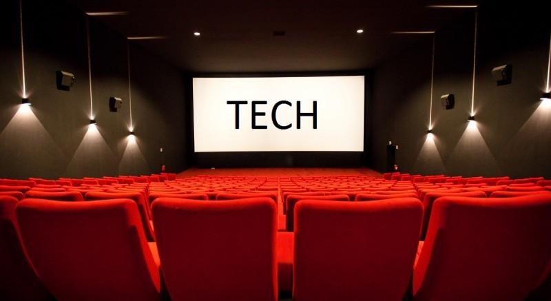 0726_movie-theatre