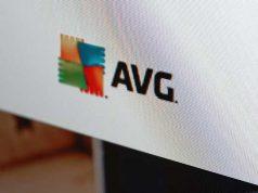 Avast Resmi Akuisisi AVG