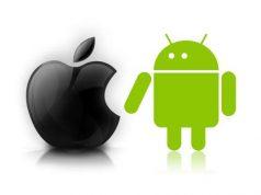 Microsoft: iOS Sama Rentannya dengan Android