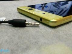 USB-IF Memperkenalkan Audio Device Class 3.0
