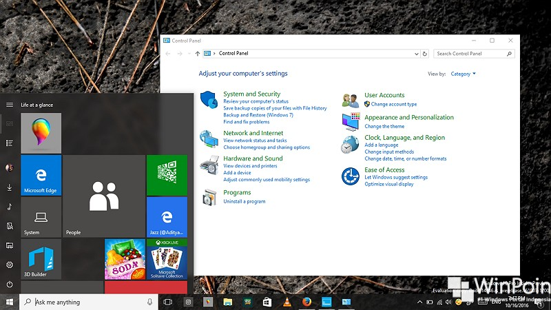 cara-mengembalikan-menu-control-panel-tradisional-di-windows-10-build-14942-6