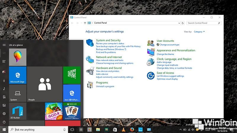 cara-mengembalikan-menu-control-panel-tradisional-di-windows-10-build-14942-6
