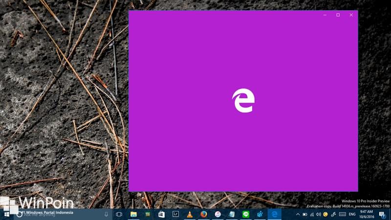 cara-mengganti-warna-splash-screen-microsoft-edge-3