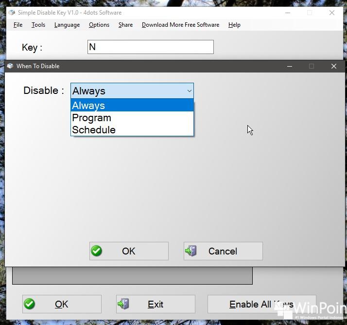 cara-menonaktifkan-tombol-tertentu-di-windows-2