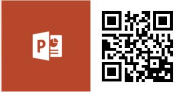 download-powerpoint