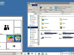 download-tema-classic-untuk-windows-10