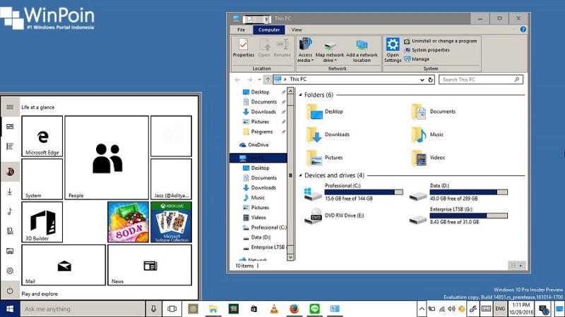 download-tema-classic-untuk-windows-10