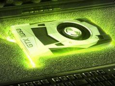 Nvidia Memperkenalkan GTX 1050 yang Ramah di Kantong!