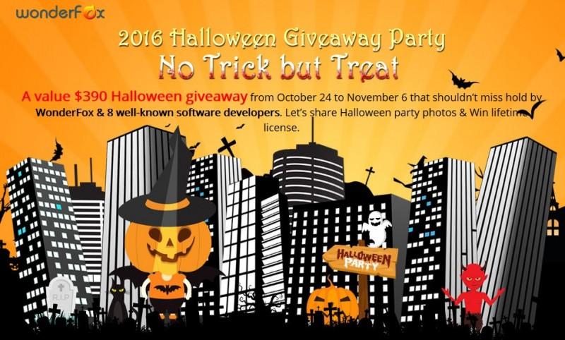 giveaway-dapatkan-10-software-premium-senilai-390-1