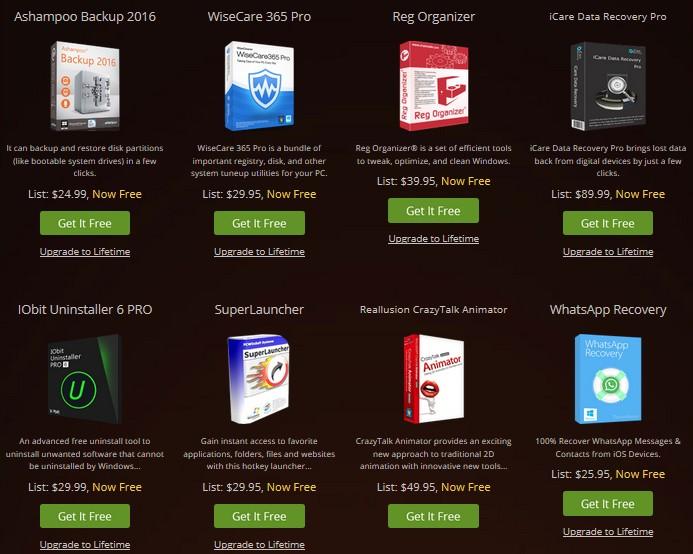 giveaway-dapatkan-10-software-premium-senilai-390-2