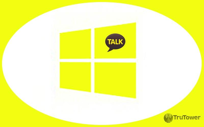 kakaotalk-for-windows-phone-1