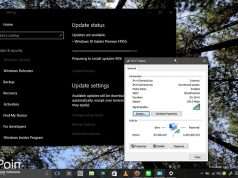 microsoft-merilis-windows-10-build-14955-ke-fast-ring-pc-dan-mobile