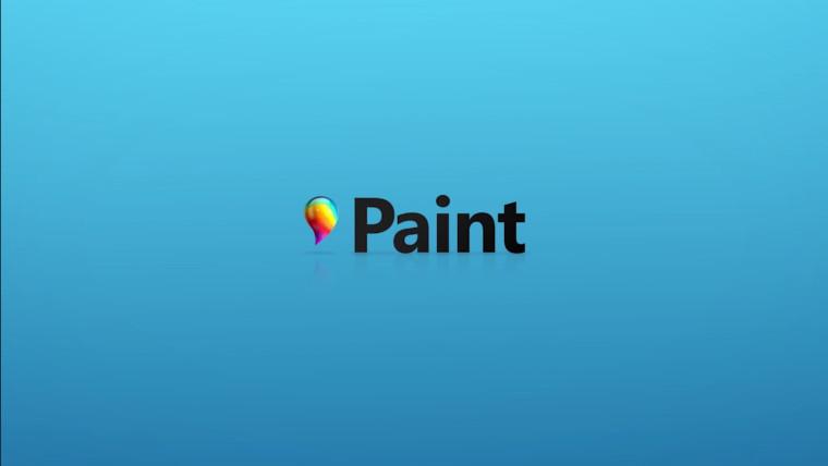 microsoft-merombak-paint-dengan-tampilan-baru-dan-3d-support