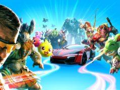 Gameloft Akan Merilis 2 Game Baru Lainnya pada Awal 2017?