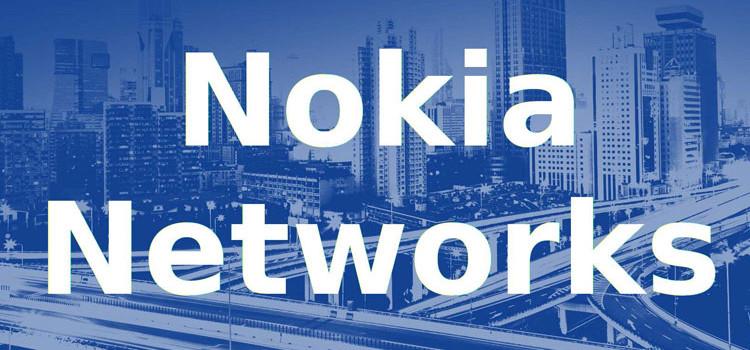 nokia-networks-750x350