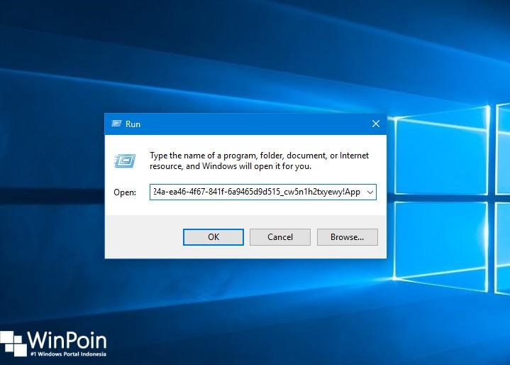 review-universal-file-explorer-di-windows-10-build-14936-11