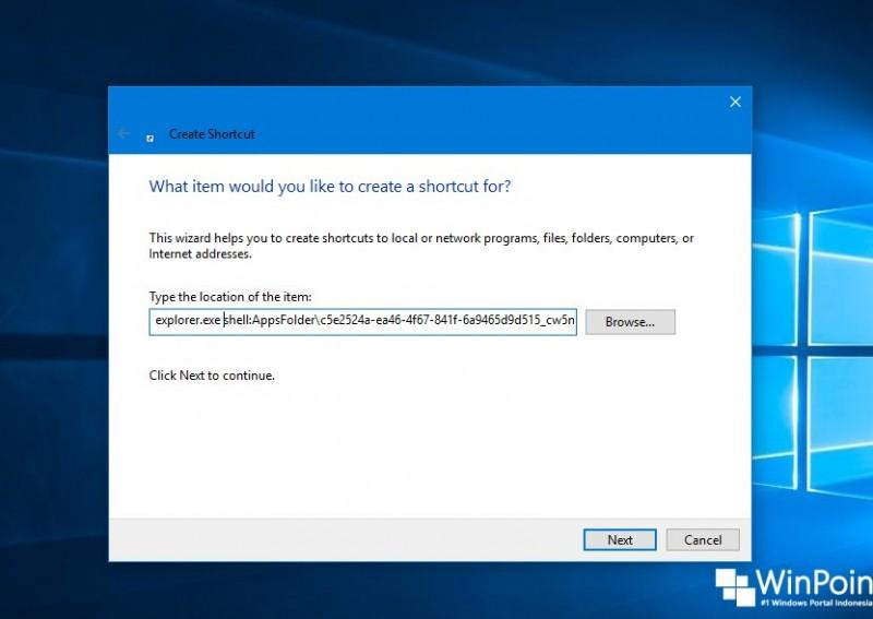 review-universal-file-explorer-di-windows-10-build-14936-12