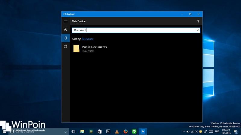 review-universal-file-explorer-di-windows-10-build-14936-13