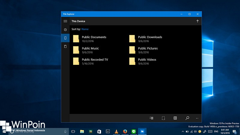 review-universal-file-explorer-di-windows-10-build-14936-5
