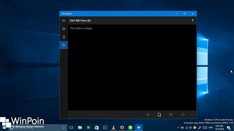 review-universal-file-explorer-di-windows-10-build-14936-8