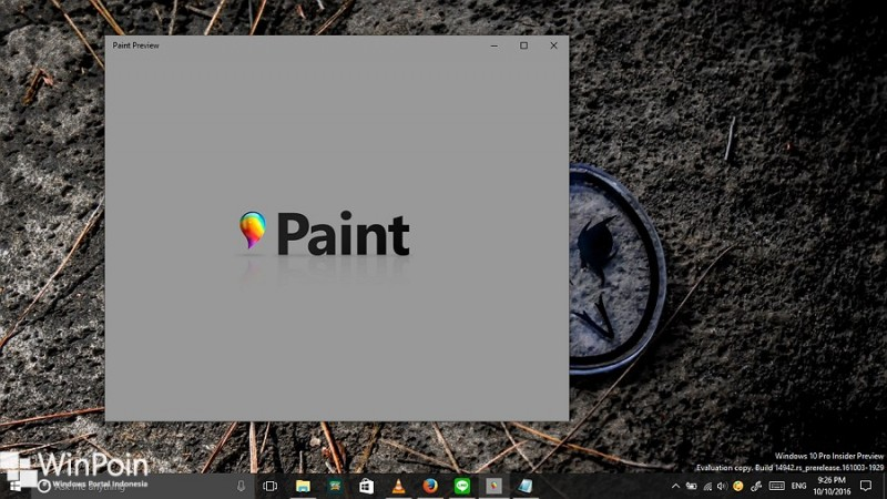 review-universal-microsoft-paint-1