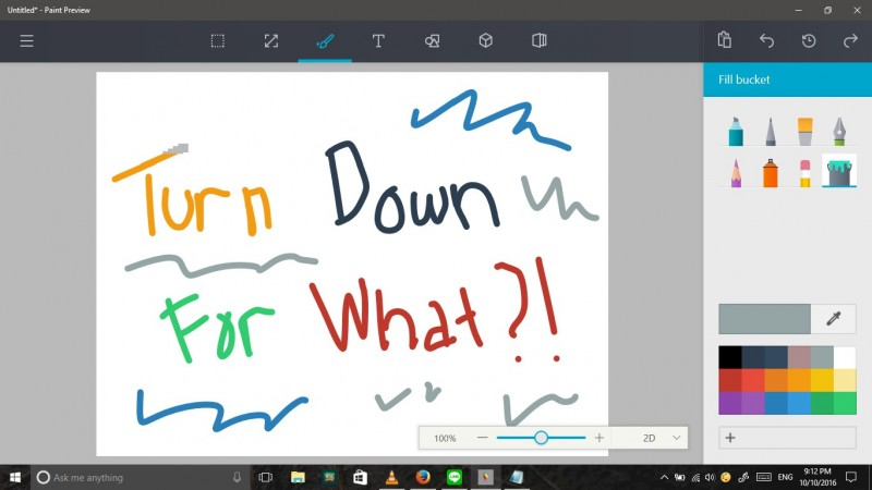 review-universal-microsoft-paint-10