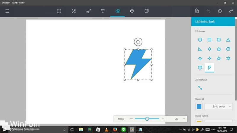 review-universal-microsoft-paint-11