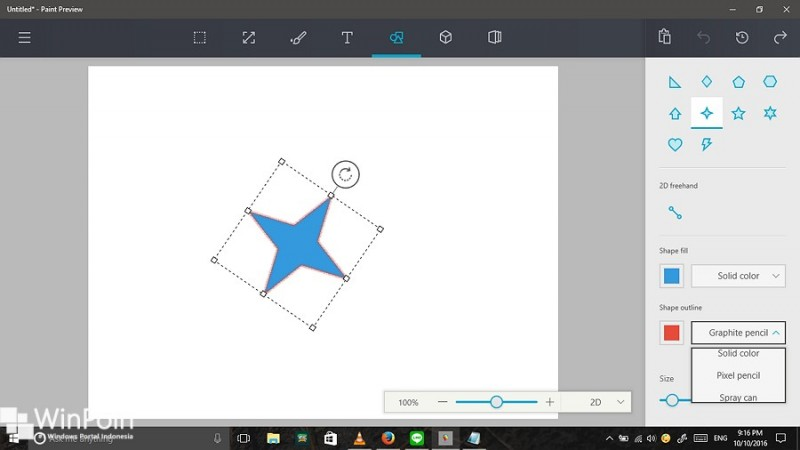 review-universal-microsoft-paint-12
