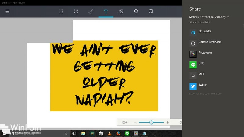 review-universal-microsoft-paint-14