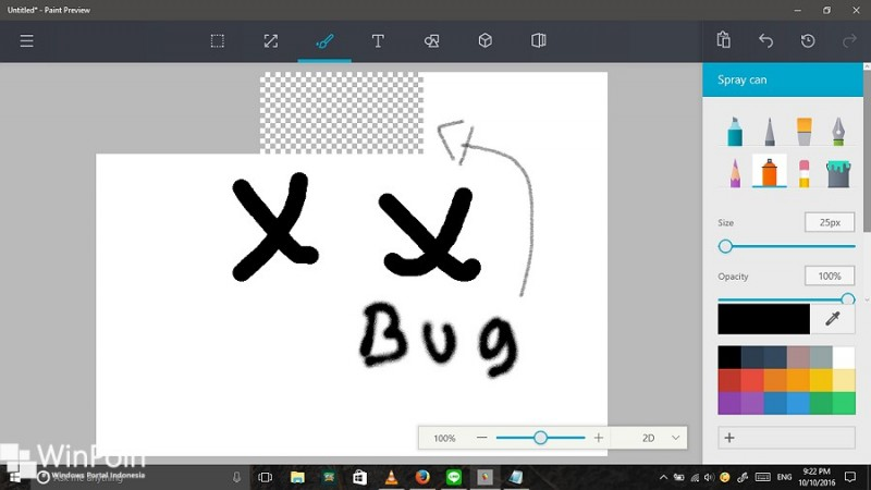 review-universal-microsoft-paint-15