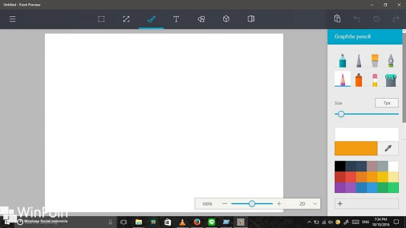 review-universal-microsoft-paint-2