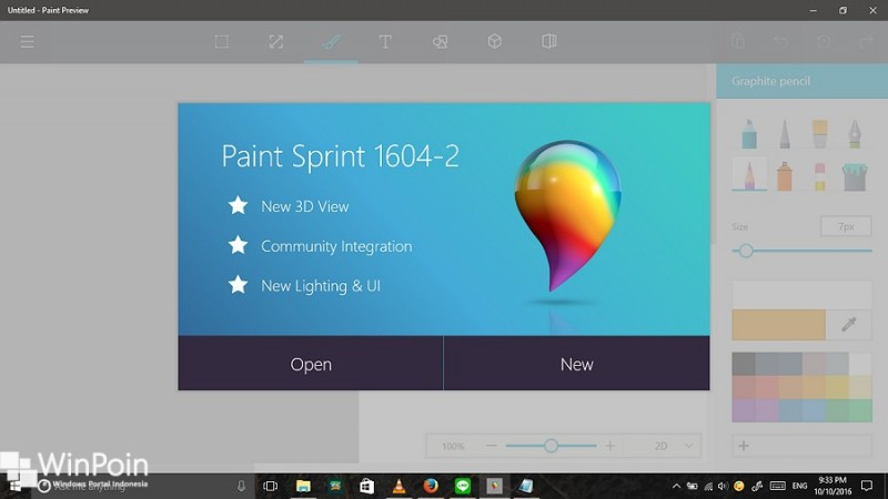 review-universal-microsoft-paint-34