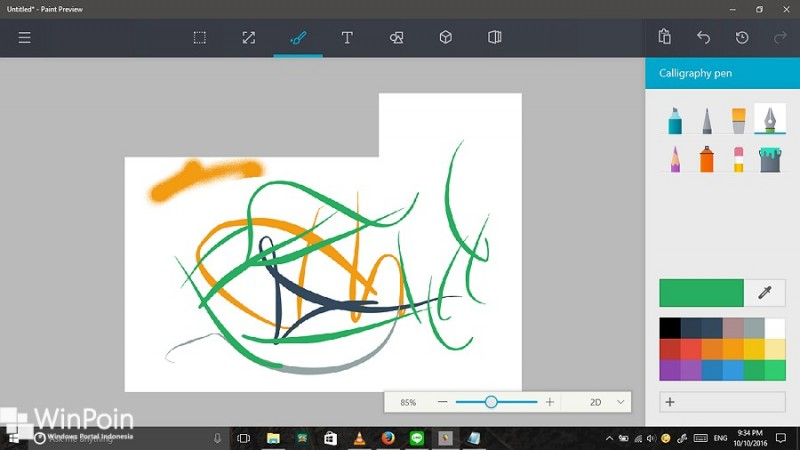 review-universal-microsoft-paint-35