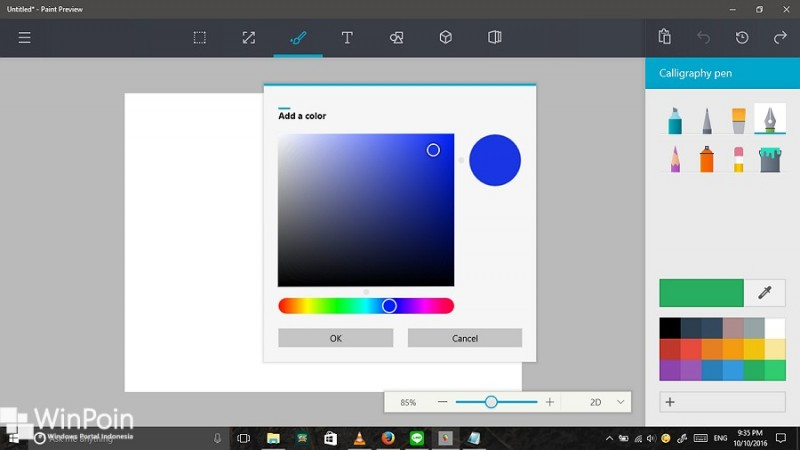 review-universal-microsoft-paint-36