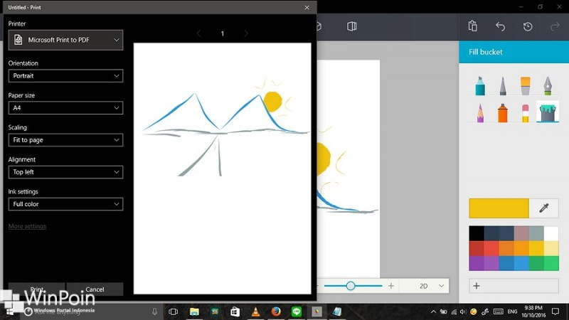 review-universal-microsoft-paint-37