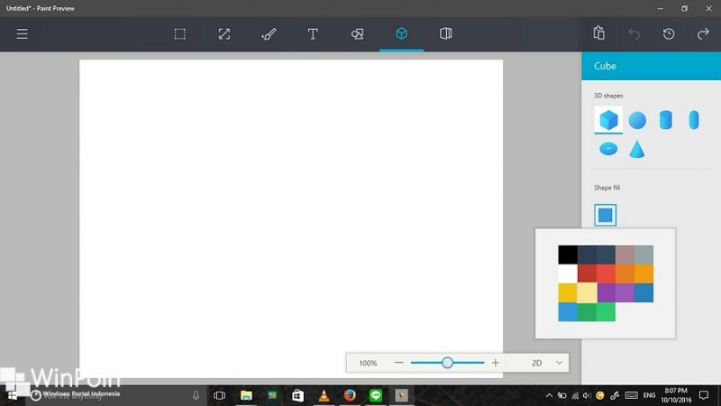 review-universal-microsoft-paint-4
