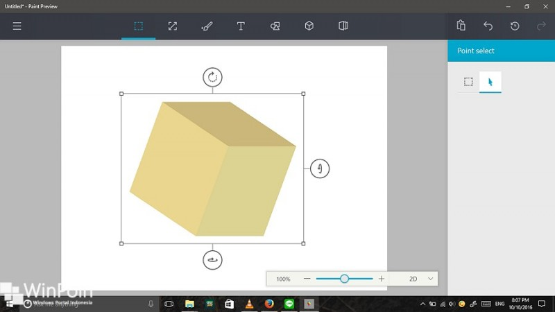 review-universal-microsoft-paint-5