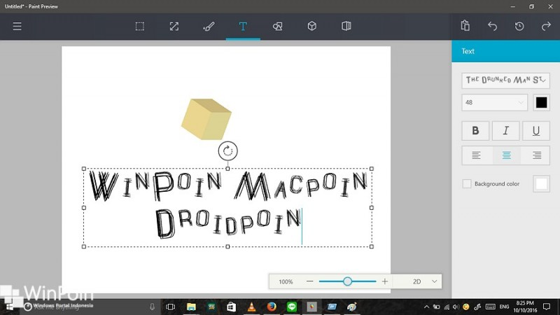 review-universal-microsoft-paint-6