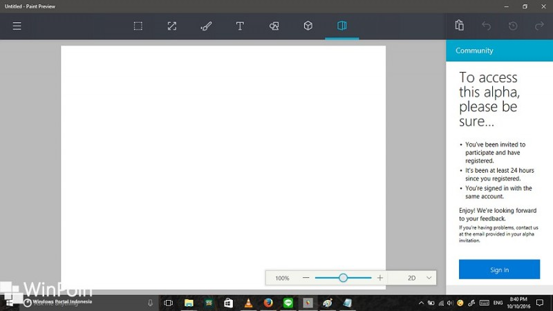 review-universal-microsoft-paint-8