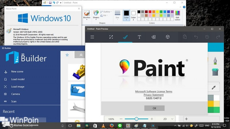 review-universal-microsoft-paint-9