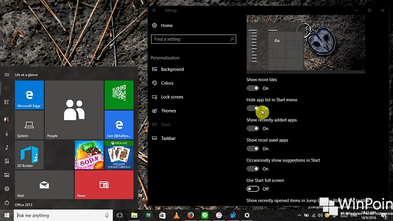 review-windows-10-insider-preview-build-14942-2