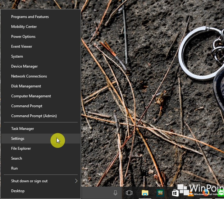 review-windows-10-insider-preview-build-14942-3