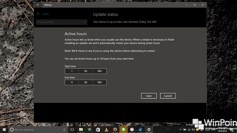 review-windows-10-insider-preview-build-14942-4