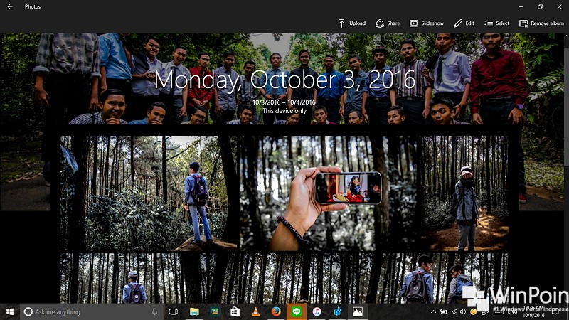 review-windows-10-insider-preview-build-14942-7