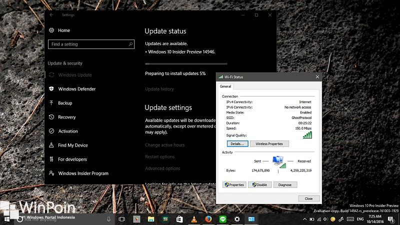 windows-10-build-14946-rilis-ke-fast-ring-untuk-pc-dan-mobile